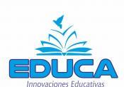 EDUCA Innovaciones Educativas