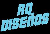 RO-Diseños