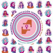SEMINARIO DE COMUNICACIÓN FEMINISTA