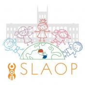 Congreso SLAOP 2020. PY