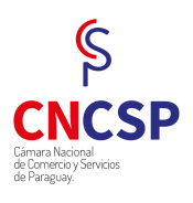 Cámara Nacional de Comercio y Servicios de Paraguay
