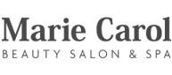 Marie Carol