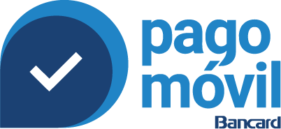 Vender con Pagopar Paraguay - Pagopar.com